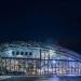 Bilder zur Sendung: Sport und Talk aus dem Hangar-7