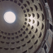 Könnten wir das heute? - Das Pantheon
