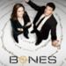 Bilder zur Sendung: Bones - Die Knochenj�gerin