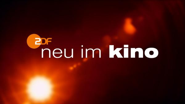 """Bild 1 von 1: Logo """"Neu im Kino""""."""