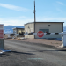 Bilder zur Sendung: USA Top Secret: Area 51