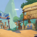Bilder zur Sendung: Ein Königreich für ein Lama 2 - Kronks großes Abenteuer