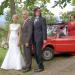 Die Hochzeitsverplaner