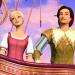Barbie und ''Die drei Musketiere''