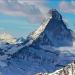 Die Schweiz von oben - Vom Zauber der Alpenrepublik