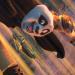 Kung Fu Panda 2 - Doppelt bärenstark