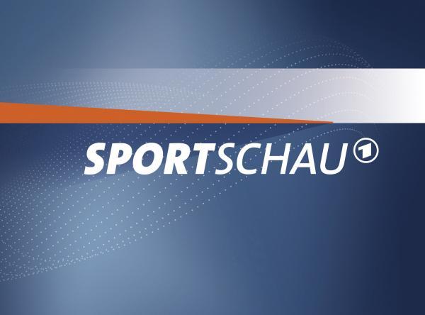 Bild 1 von 4: OnScreen-Logo