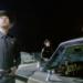 Bilder zur Sendung: Die UFO-Akten: Cops vs. Aliens