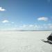 Leben am Polarkreis