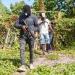 No-Go-Areas - Das Gesetz der Straße: Jamaika