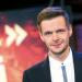 Spätschicht - Die SWR Comedy Bühne