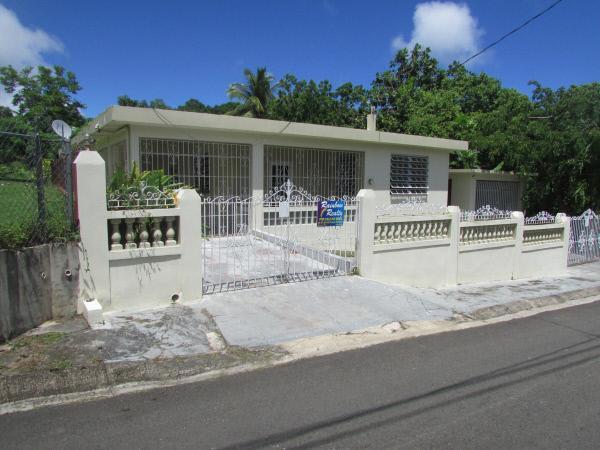 Bild 1 von 4: Mit 199.000 $ ist das Anwesen Monte Santo Duplex im Budget von Margi und Jessi. Doch wird ihnen das Haus f�r sie und ihre kleine Familie zusagen?