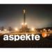 Bilder zur Sendung: aspekte - on tour