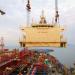 Die Megaschiff-Bauer: Der Riesenschlepper