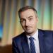 NEO MAGAZIN ROYALE mit Jan Böhmermann - XXL