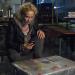 Bilder zur Sendung: Emma nach Mitternacht - Der Wolf und die sieben Geiseln