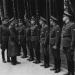 Gesichter des Bösen - Das System der Nazis