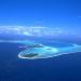 Bilder zur Sendung: Tahiti - Frankreichs Perle in der Südsee