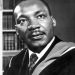Tod in Memphis - Der rätselhafte Mord an Martin Luther King