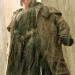 Bilder zur Sendung: Hellboy