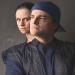 Bodo Wartke & Melanie Haupt: Antigone