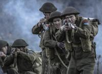Hitlers letzter Widerstand - Schlacht um Caen