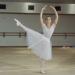 Konstanze Vernon - Münchner Primaballerina