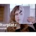 Bilder zur Sendung: Kulturplatz