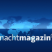 Nachtmagazin