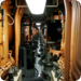 Bilder zur Sendung: Superschiffe - Atom-U-Boot USS Kentucky
