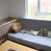 Wohnungslos - Wenn Familien kein Zuhause haben