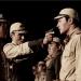 Bilder zur Sendung: Prisoners of War