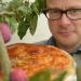 Der Traum vom Landleben - Mit Früchten kochen