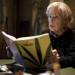 Paulette - Die etwas andere Oma
