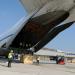 Antonov 124 - Schwertransporter der Lüfte