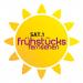 Bilder zur Sendung: SAT.1-Frühstücksfernsehen