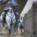 Die Welt der Ritter, Teil 1