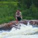 Bilder zur Sendung: Reißende Wasser