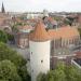 Die Kaufleute von Münster - Eine Zeitreise ins Mittelalter