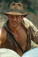 Kabel1 22:35: Indiana Jones und der Tempel des Todes