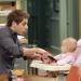 Bilder zur Sendung: Baby Daddy