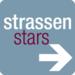 Bilder zur Sendung: Strassen stars