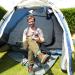 Ausgerechnet - Camping