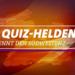 Bilder zur Sendung: Die Quiz-Helden - Wer kennt den S�dwesten?