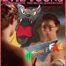 SchleFaZ: Evil Toons