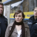 Großstadtrevier XXIV. Staffel, Folge 306