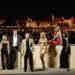 Bilder zur Sendung: Las Vegas