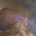 Das Universum - Kampf gegen Asteroide