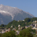 Landgasthäuser Alpenseen