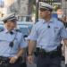 Bilder zur Sendung: Die Sheriffs von Köln